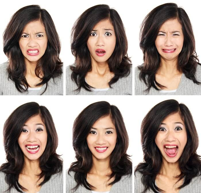 How to take a good passport photo: 7 Tips and Tricks #5