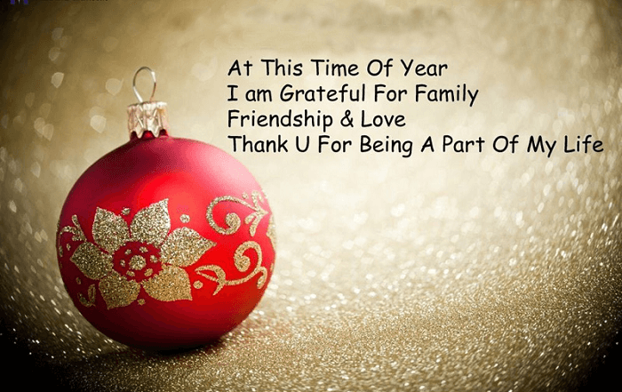 ▷ best new year wishes and messages happy new year sayings and