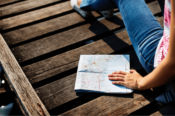 ▷ 9 Ways to Find Photoshoot Locations - great photography